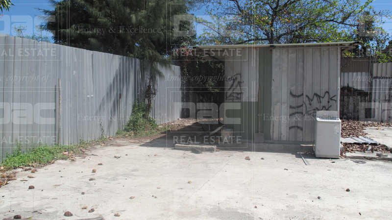Retail for sale in Port Moresby Erima