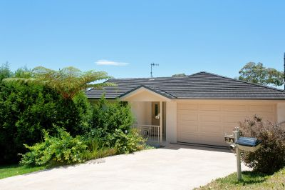 3a Jackson Close, Salamander Bay