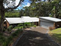 79 Ullora Close Nelson Bay, Nsw