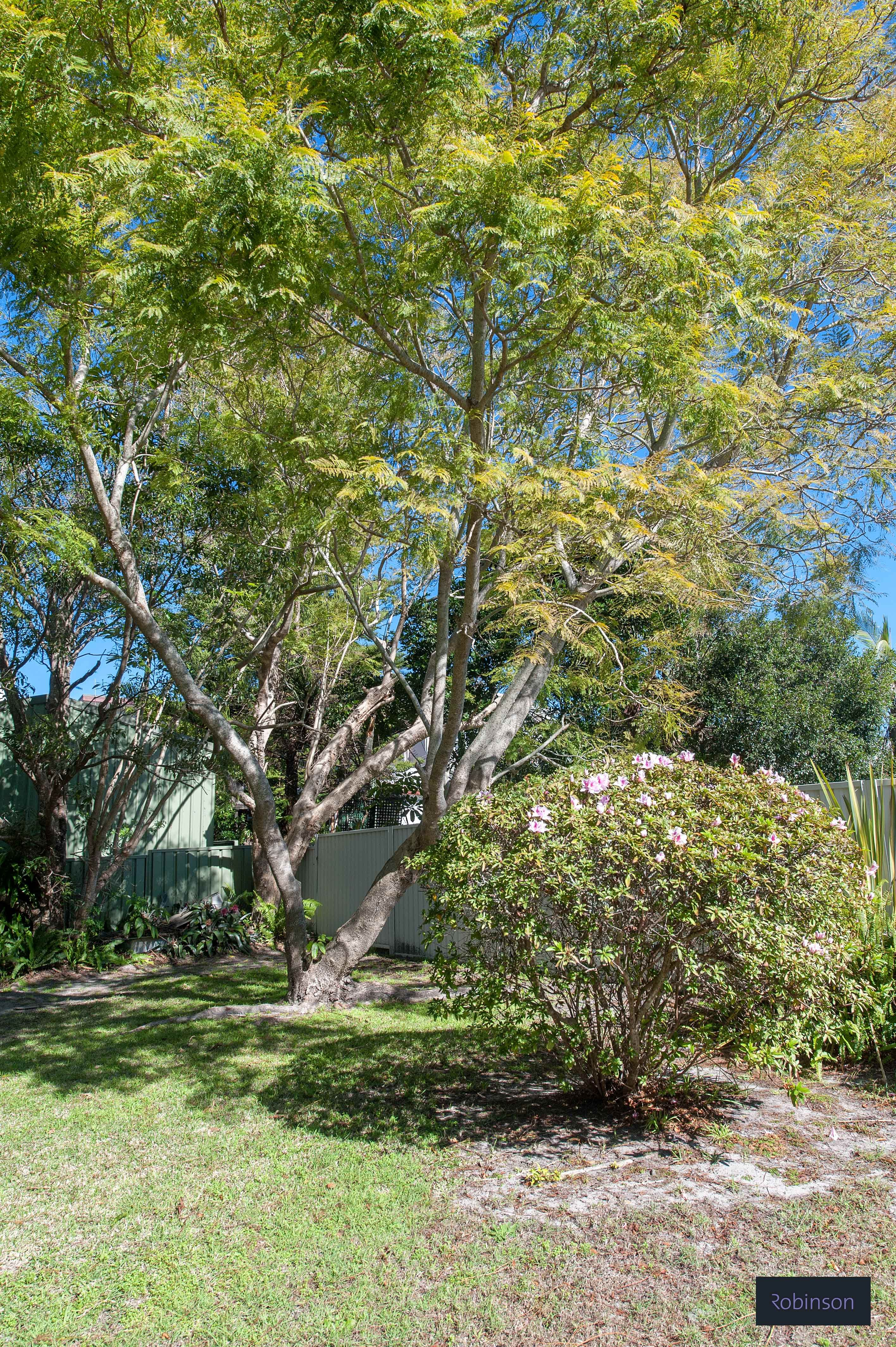 117 Shoal Bay Road, Nelson Bay