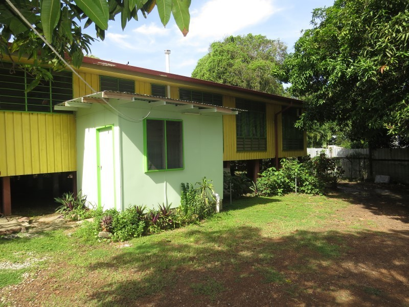 House for sale in Port Moresby Boroko East