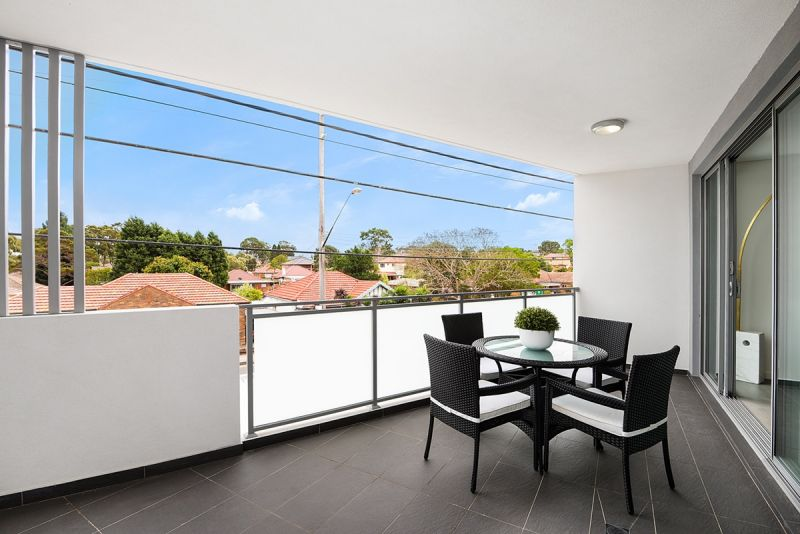 7/333-339 Stoney Creek Road, Kingsgrove