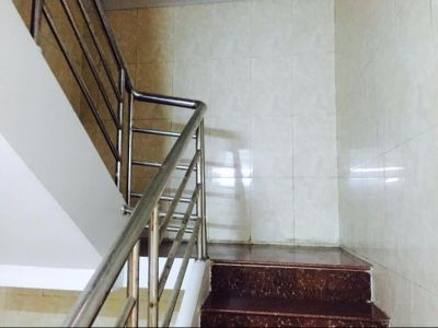 2/ , Toul Svay Prey 1, Phnom Penh | Flat for rent in Chamkarmon Toul Svay Prey 1 img 7