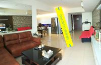 No. - Sherwood Tower Regent Lt.12-07, Kelapa Gading