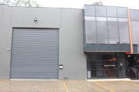 11 Brock Industrial Park Lilydale, Vic