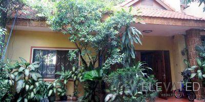 Tonle Bassac, Phnom Penh | Villa for sale in Chamkarmon Tonle Bassac img 10