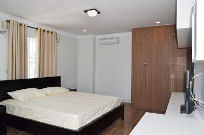 BKK2, Phnom Penh | from $500 USD, BKK 2, Phnom Penh | Condo for rent in Chamkarmon BKK 2 img 4
