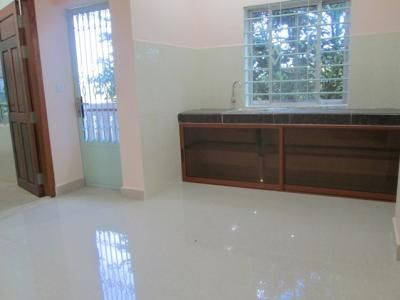 Sangkat Buon, Sihanoukville | Condo for rent in Sihanoukville Sangkat Buon img 1