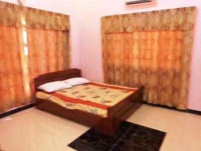 Sangkat Buon, Sihanoukville | Villa for rent in Sihanoukville Sangkat Buon img 27