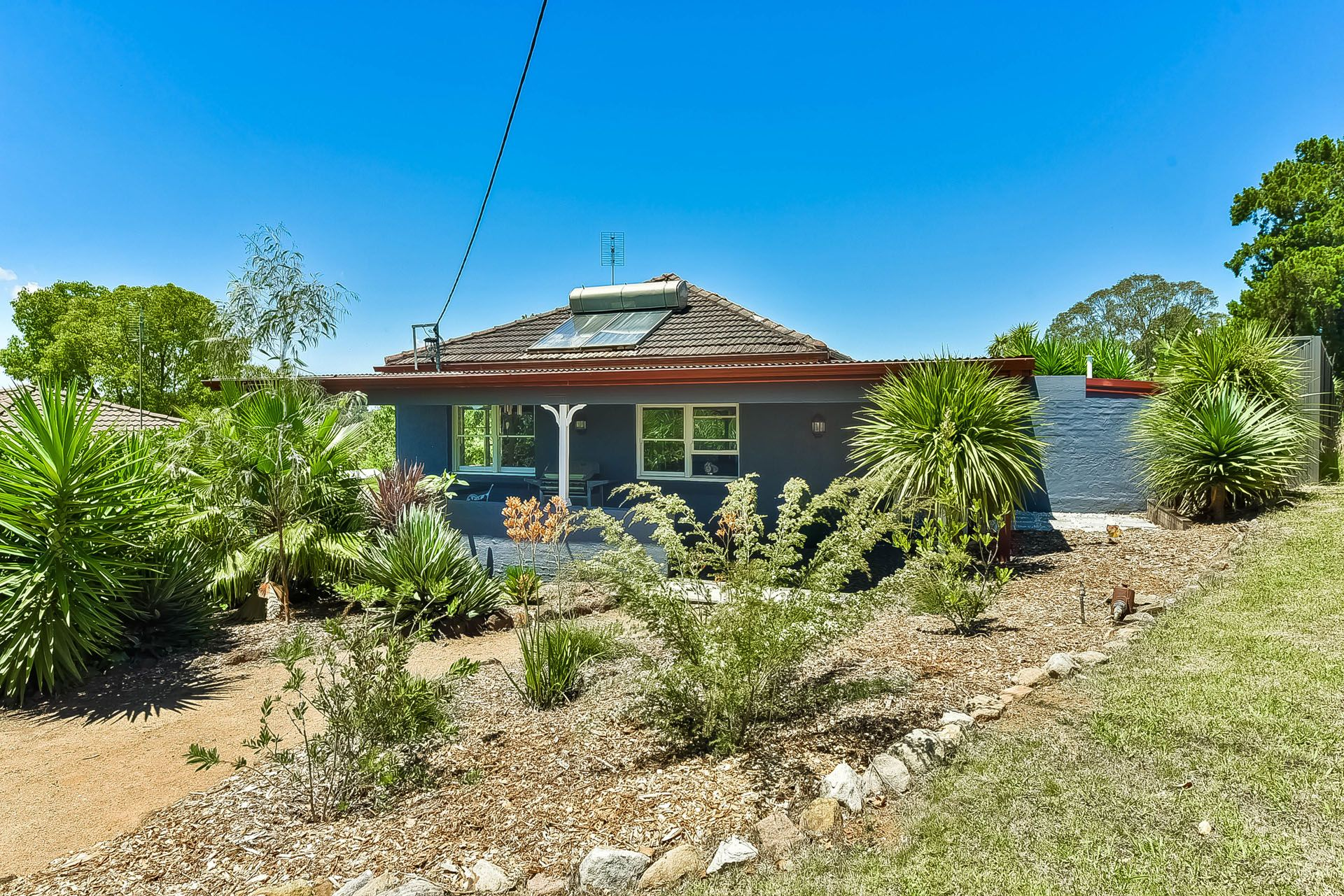 48 Hill Street, Picton
