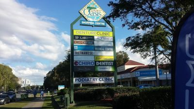 RUNAWAY BAY, QLD 4216