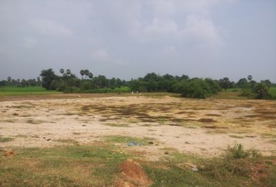 Chant Saen, Kampong Speu | Land for sale in Odongk Chant Saen img 1