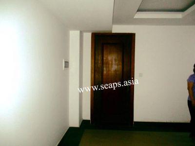 Ou Ruessei 1, Phnom Penh | Condo for rent in 7 Makara Ou Ruessei 1 img 3