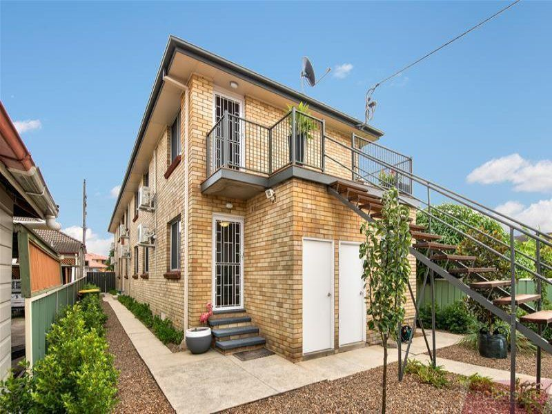 3/171 Broadmeadow. Road, Broadmeadow
