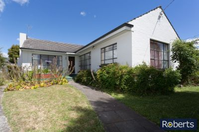 114 Talbot Road, South Launceston