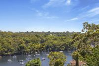 20A Alan Street Cammeray, Nsw