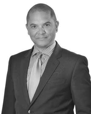 Kurt Van Zyl Real Estate Agent
