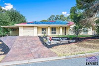 94 Fraser Avenue, Happy Valley