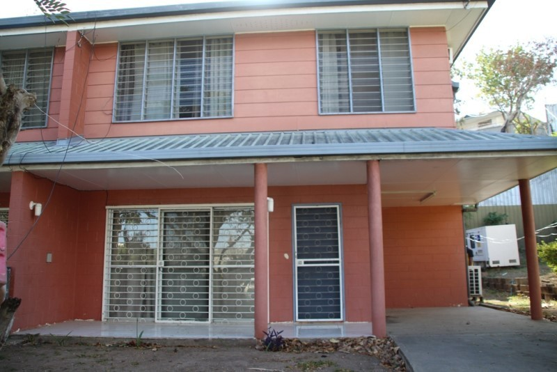 NM924 - Townhouse for lease - SM