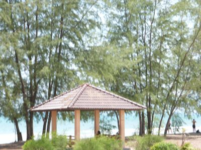 Sangkat Buon, Sihanoukville | Land for sale in Sihanoukville Sangkat Buon img 7