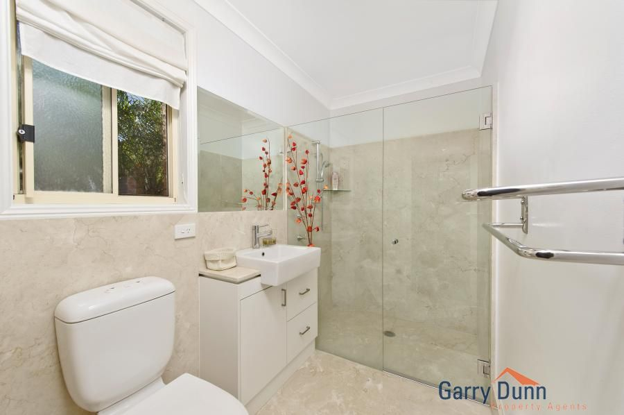 31 Kendall Drive, Casula