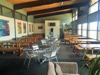 Gateway Cafe - Asking $250,000 Walk in, Walk out
