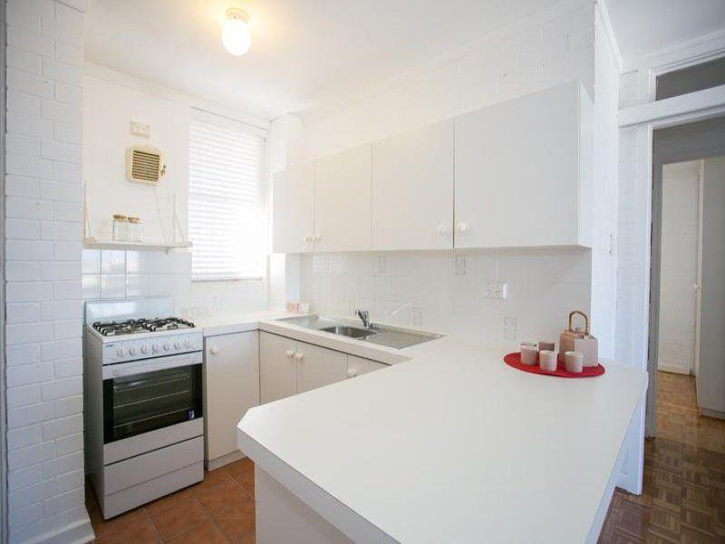 711/23 Adelaide Street, Fremantle