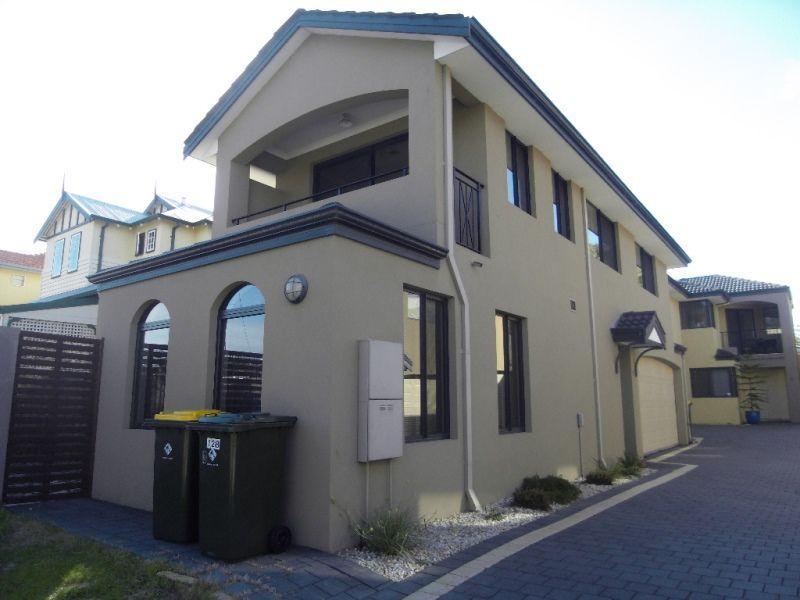 HOME OPEN MONDAY 26TH FEBRUARY 5.30PM - 6.30PM