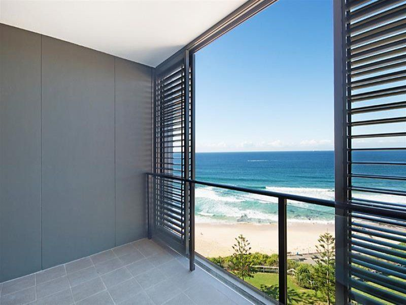 S702/77 Shortland Esplanade, Newcastle