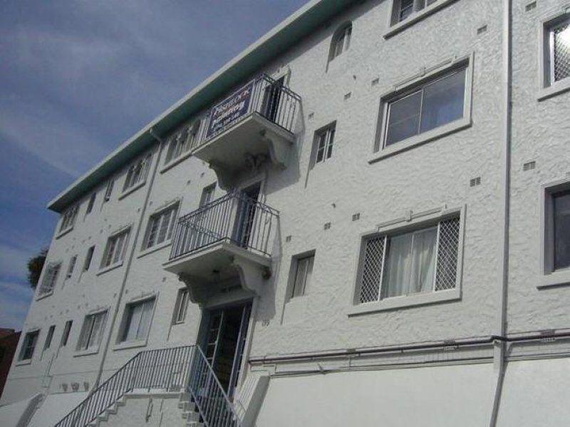 5/199 King Street, NEWCASTLE