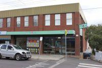 5/9 Clarke Street Lilydale, Vic
