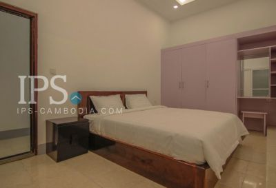 Phsar Chas, Phnom Penh | House for rent in Daun Penh Phsar Chas img 7