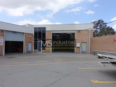 480 SQM - Modern Industrial Duplex on BUSY Beaconsfield Road