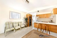 4a Anderson Ave, Liverpool