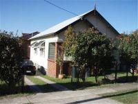 140 Ridge Street Merewether, Nsw
