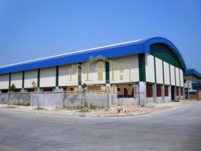 | Warehouse for sale in Dangkao  img 0