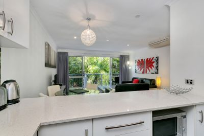 The Complete Stylish Package  - Fully Renovated