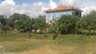 | Land for sale in Kampong Cham  img 3