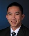 Lester Tan