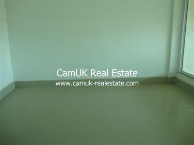 Puok, Siem Reap | Land for sale in Puok Puok img 10