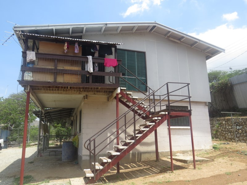House for sale in Port Moresby Hohola - SOLD