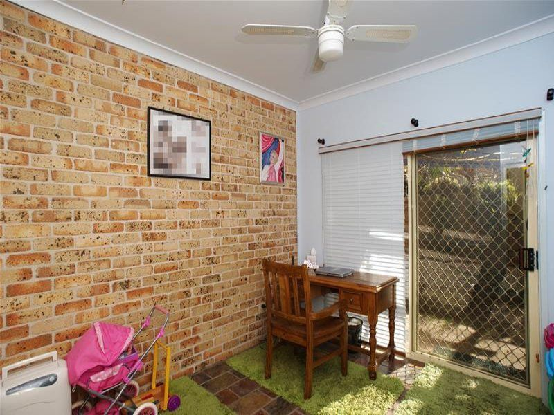 28 Beach Road, Lemon Tree Passage