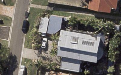 MURARRIE, QLD 4172
