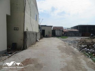 Stueng Mean chey, Phnom Penh | Warehouse for sale in Meanchey Stueng Mean chey img 14