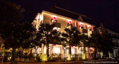 Kouk Chak, Siem Reap | Retail for sale in Siem Reap City Kouk Chak img 4