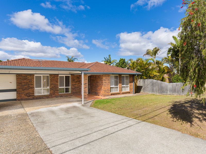 27 Adam Street Browns Plains 4118