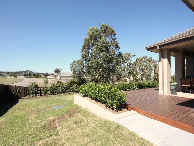 1 Knox Place, Singleton