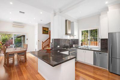 Real Estate For Sale 1 Sydney Street Randwick Nsw