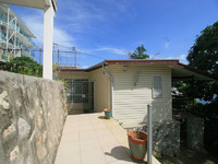 Choice of Exclusive Highset Apartment - Stunning Town/Ocean Views