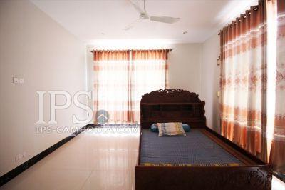 Kouk Chak, Siem Reap | Villa for rent in  Siem Reap Kouk Chak img 4